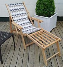 solling m bel manufaktur holz gartenm bel wei made in germany. Black Bedroom Furniture Sets. Home Design Ideas