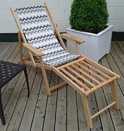 sonnenstuhl holz simple erstaunlich liegestuhl holz stoff klappbar with sonnenstuhl holz. Black Bedroom Furniture Sets. Home Design Ideas