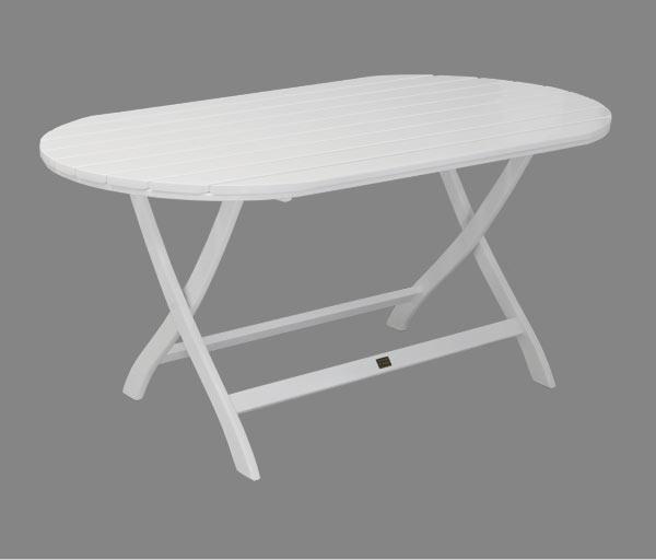 esstisch oval weiss hochglanz garten ideen avec esstisch hochglanz wei rund luxus ziemlich. Black Bedroom Furniture Sets. Home Design Ideas